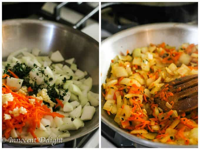 Easy Slow Cooker Tomato Sauce
