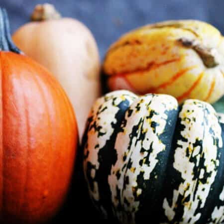 Ultimate-Guide-to-Most-Popular-Winter-Squashes