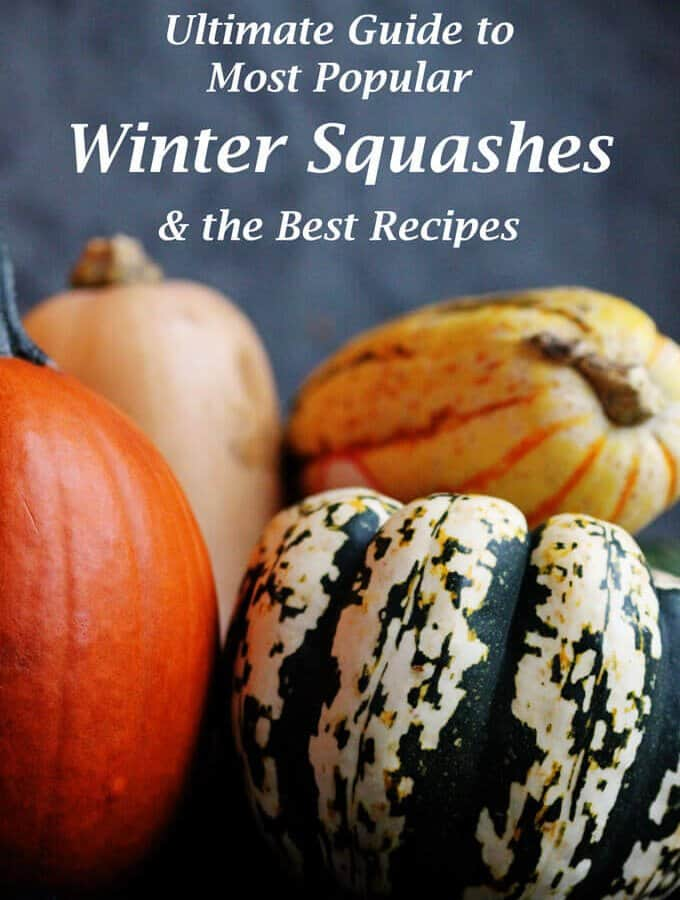 ultimate-guide-to-winter-squashes-2
