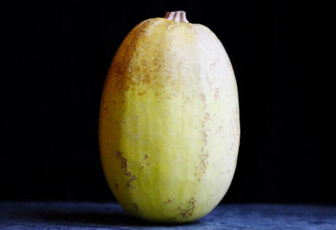 Guide to Winter Squashes - Though they may seem unapproachable for many, once you unlock their potential you'll surely enjoy the possibilities! - Innocent Delight