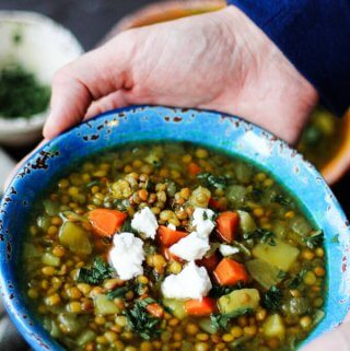 greek-lentil-soup-2