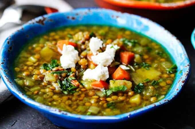 greek-lentil-soup-6