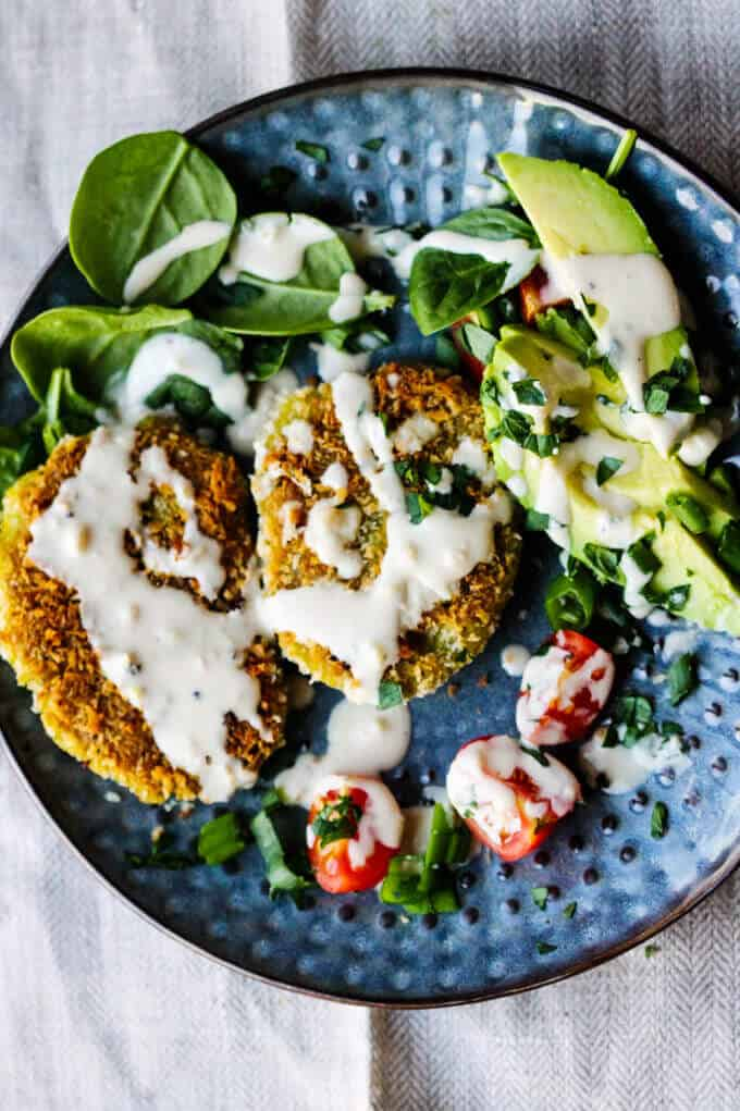 Chickpea-Egg-Fritters-5