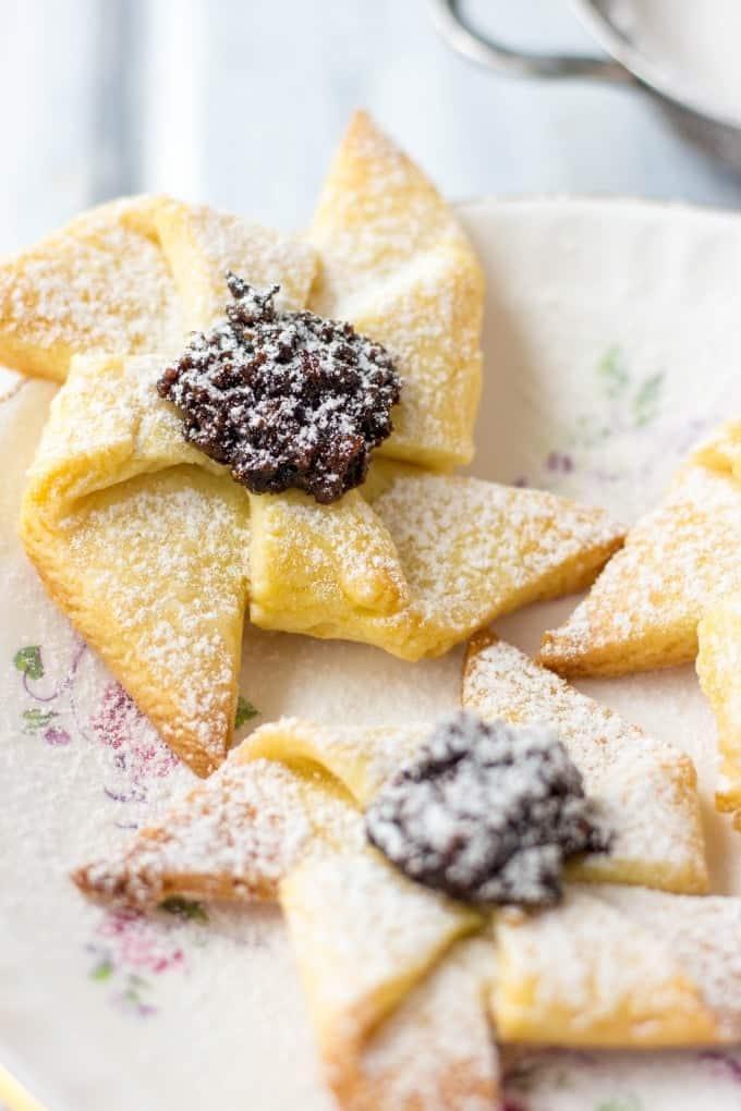 20 European Christmas Cookie Recipes Eating European