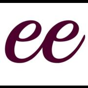 eatingeuropean.com